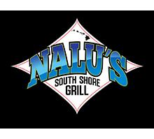 Nalu's South Shore Grill